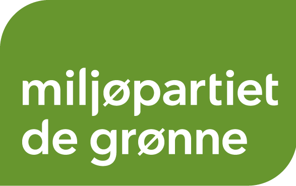 MDG_logo_RGB_large