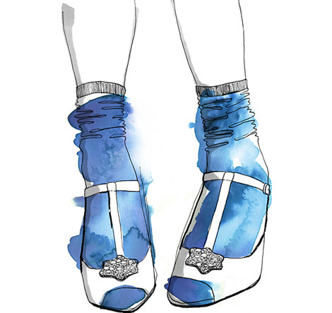 art-blue-cute-gentleman-illustration-shoes-favimcom-99665