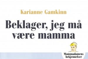 mammadamen (1)