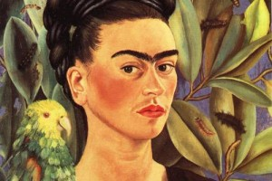self-portrait-with-bonito-1941-xx-private-collection